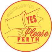Yes Please Perth