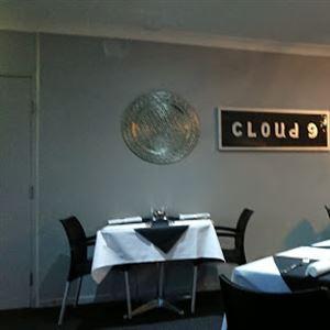 Cloud9 Restaurant and Bar