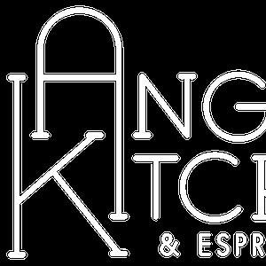 Angove Kitchen & Espresso Bar