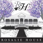 Rosalie House Cellar Door Restaurant