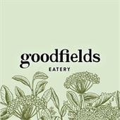 Goodfields Eatery