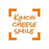 Kimchi Cheese Smile