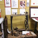 Gundagai Historical Museum