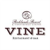 Vine Restaurant & Bar