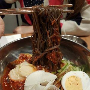 Mansae Korean BBQ & Bar