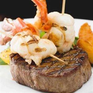 Mates Restaurant & Bar