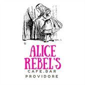 Alice Rebel's Cafe