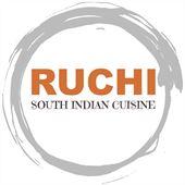Ruchi South Indian