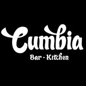 Cumbia Bar & Kitchen