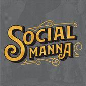 Social Manna
