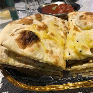 Khatti Curry Lounge
