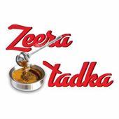 Zeera Tadka