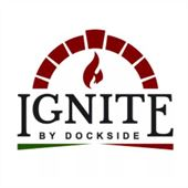 Ignite by Dockside