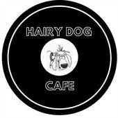 Hairy Dog Cafe