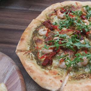 Food Inn Fremantle