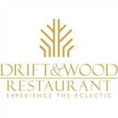 Drift & Wood, Bar & Bistro, Events & Catering