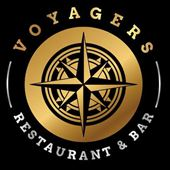Voyagers Restaurant & Bar