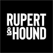 Rupert & Hound