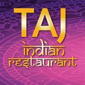Taj Indian