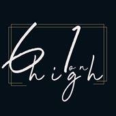61 on High