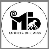 Monkey Business Dromana