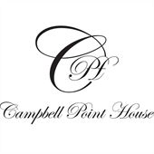 Campbell Point House Restaurant