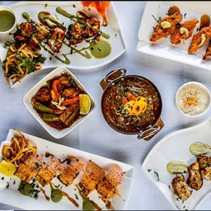 Kundan Restaurants