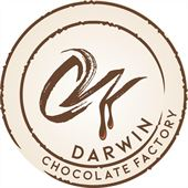 Charlotte's Web -  Darwin Chocolate Factory