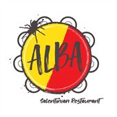 Alba Salentinian Restaurant