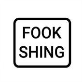 Fook Shing