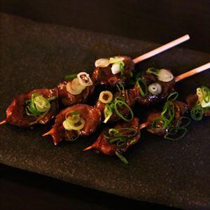Fujitei Japanese Restaurant