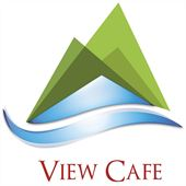 View Cafe