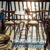 Haven Beach Cafe