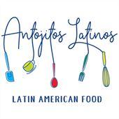 Antojitos Latinos
