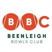 Beenleigh Bowls Club