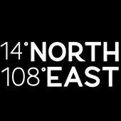 14 North 108 East Sydney