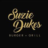 Suzie Dukes Burger + Grill