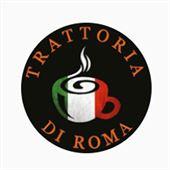 Trattoria Di Roma