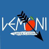Lemoni Greek Cuzina