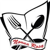 Nonna Rosa Family Restaurant