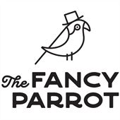 The Fancy Parrot