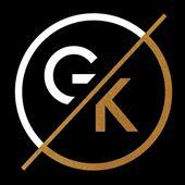 Gourmet Kitchen Restaurant & Bar