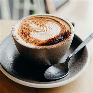 Octeine Coffee KT