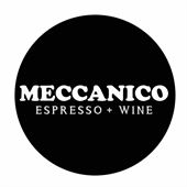 Meccanico Espresso + Wine Bar