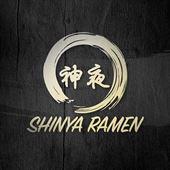 Shinya Ramen