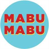Mabu Mabu