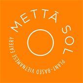 Metta Sol