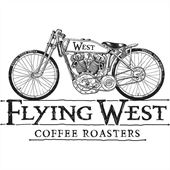Flying West Coffee Roasters Cafe