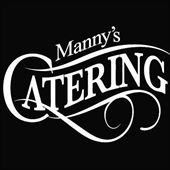 Manny's Catering