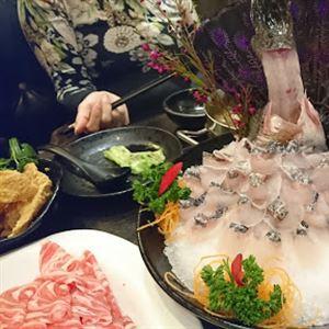 Dainty Sichuan Hot Pot Melbourne
